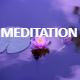 Serene Meditation 3