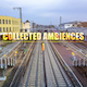 CA1 Ambience Trainstation ArrivingTrain Anouncement