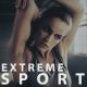 Sport Promo - VideoHive Item for Sale