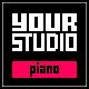 Piano Inspiring - AudioJungle Item for Sale