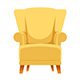 Furniture and Home Accessories - GraphicRiver Item for Sale