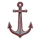 Set of Anchors - GraphicRiver Item for Sale