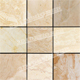 stone marble texture - 3DOcean Item for Sale
