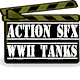 Action SFX WWII Tanks - AudioJungle Item for Sale