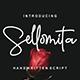 Sellomita - GraphicRiver Item for Sale