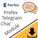Perfex CRM and TelegramBot Chat Module - CodeCanyon Item for Sale