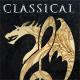 Classical Viola Solo