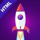 Lemoz SEO Digital Marketing and Agency HTML Template - ThemeForest Item for Sale