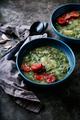 Caldo Verde. Traditional Portuguese Soup - PhotoDune Item for Sale