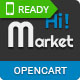 HiMarket - Drag & Drop OpenCart 2.3 & 3.x Theme With Mobile-Specific Layouts - ThemeForest Item for Sale