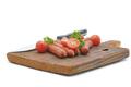 Italian Food Ingredients - PhotoDune Item for Sale