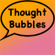 Thought Bubbles - AudioJungle Item for Sale