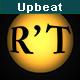 Positive Bouncy Reggae - AudioJungle Item for Sale