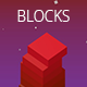 Blocks- Complete Unity Game - CodeCanyon Item for Sale