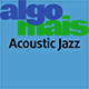 Acoustic Jazz - AudioJungle Item for Sale