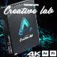 Favorite Creative Lab - VideoHive Item for Sale