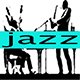 Cinematic Gypsy Jazz - AudioJungle Item for Sale