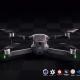 DJI Mavic 2 Pro - 3DOcean Item for Sale
