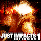 Just Impacts Extension-01 081
