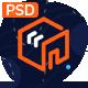 Blubuild - Construction & Factory PSD Template - ThemeForest Item for Sale