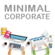 Minimal Piano Corporate