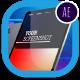 iPro: App / Website Promotion - Tablet Version - VideoHive Item for Sale