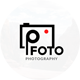 Foto - Photography WordPress Themes for Photographers - ThemeForest Item for Sale