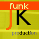 City Funk Pack