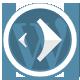 Glider 3D Photo Slider WordPress Plugin v1.10 - CodeCanyon Item for Sale