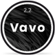 Vavo - An Interactive & Clean Theme for Creatives - ThemeForest Item for Sale
