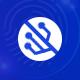 Naxly - Data Science & Analytics WordPress Theme - ThemeForest Item for Sale