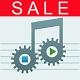 Modern Electronic Technology - AudioJungle Item for Sale