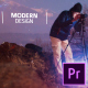 Lovely Slideshow MOGRT - VideoHive Item for Sale