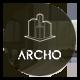 Archo - Architecture & Interior Design HTML Template - ThemeForest Item for Sale