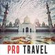 10 Pro Travel Lightroom Prests - GraphicRiver Item for Sale