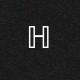 Helion - Creative Portfolio HTML5 Template - ThemeForest Item for Sale