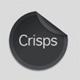 Crisps Tumblr Theme - ThemeForest Item for Sale