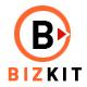 BizKit - Multipurpose Business Template Kit - ThemeForest Item for Sale