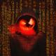 Weird Game Creepy Sound Effect Pack 1