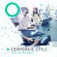 Corpo Slides Promo - VideoHive Item for Sale