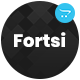 Fortsi - OpenCart 3.x Minimal Responsive Theme - ThemeForest Item for Sale
