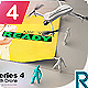 Amazing Masters Series 4 - Grand Opening With Drone - VideoHive Item for Sale