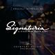 Signaturia - A Signature Style Font - GraphicRiver Item for Sale