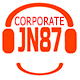 Inspired Indie Corporate - AudioJungle Item for Sale