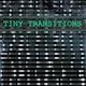 Tiny-Transition 180