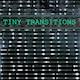 Tiny-Transition 200