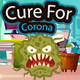 Cure For Corona (Covid-19) - HTML5 Game (capx) - CodeCanyon Item for Sale