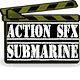 Action SFX Submarine