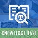 Lore - Elegant Knowledge Base WordPress Theme - ThemeForest Item for Sale