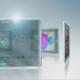 Hi-Tec 3D PictureShow - VideoHive Item for Sale